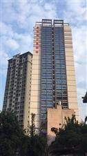 新和福公寓3室2厅1500/月