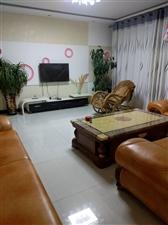 紫轩一期3室 2厅 1卫550元/月