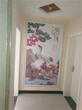 刘庄小区3室 2厅 1卫28万元