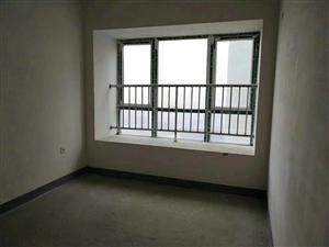 豪生国际2室 2厅 1卫26.8万元