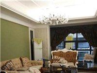 黔程商都140平3室 2厅 2卫豪华装修喊价卖89.8万元