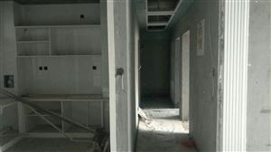 青青家园3室 1厅 1卫49万带储12楼