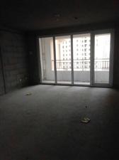 中南世纪城兴安学区3室 2厅 2卫137平88万元