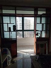 东方丽景英才学区房3室 2厅 2卫138平95万元