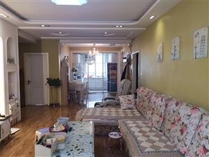 山阳县丰阳花园2室 2厅 1卫45万元