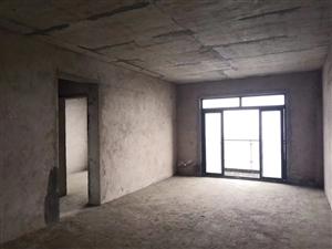 兴源人家3室 2厅 2卫50.8万元