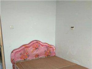 莲源花园2室 2厅 1卫35万元