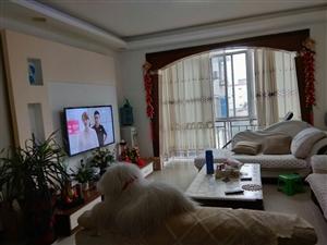 丽景时代3室 2厅 2卫2000元/月