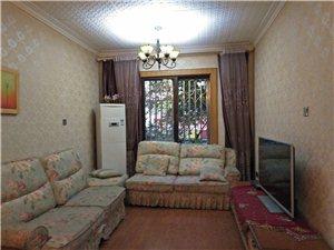 金马市场旁2室 2厅 1卫41.8万元