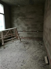 苏家坡3室 2厅 1卫24.8万元