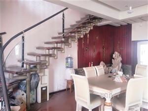 农行公寓4室3厅3卫72万3楼装修225平米送车位