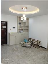 一江宏城3室 2厅 1卫80万元