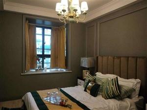 紫香园小区2室 2厅 1卫30万元