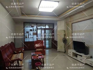 中心商厦3室 2厅 1卫62万元