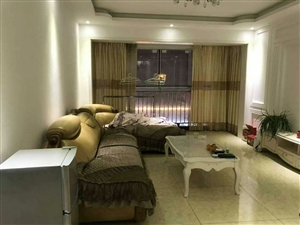 开元盛世4室 1厅 1卫76.8万元