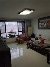 惠泽园小区3室 2厅 1卫113万元带车库储藏室