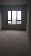 开元盛世3室 1厅 1卫54.6万元