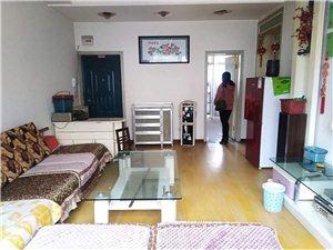 佳居苑2期2室 1厅 2卫55.8万元