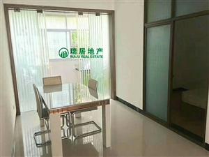 龙腾锦城4室 2厅 2卫88万元