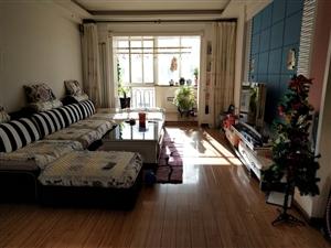 阳光小区3室 2厅 2卫45万元