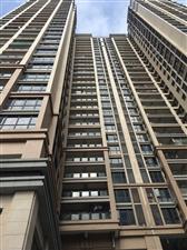 希桥商贸城5室 2厅 2卫105万元