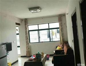桃江御景2室 2厅 1卫53万元