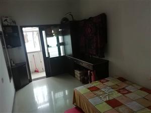 丹桂花园3室 2厅 1卫82万元