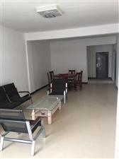 桃江御景3室 2厅 2卫79.8万元