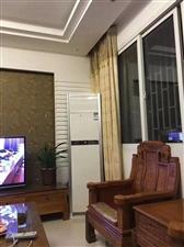 龙腾锦城115平三房 楼层5楼带电梯!