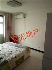 上大公寓2室 2厅 1卫1000元/月