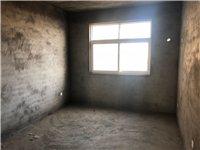 急售二高附近电梯房三室两厅毛坯115平26.5万元