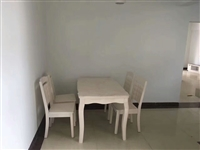 百山小区3室 2厅 2卫56.8万元