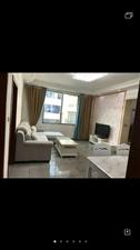 天堂街附近3室2厅135平米5楼精装39.8万