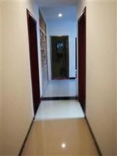 二中附近4室 2厅 2卫63.8万元