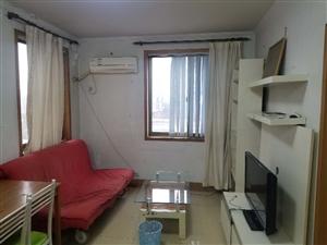 广博苑小区2室 1厅 1卫2300元/月