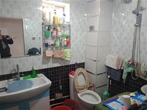 芳馨苑2室 2厅 1卫89平米二楼精装修低价出售
