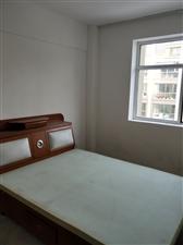 雍平坊(28亍房)2室 2厅 1卫面议