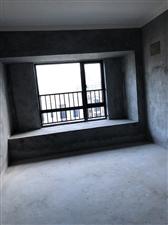 碧桂园5室 2厅 3卫