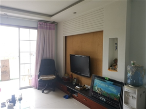 岭秀江山3室 2厅 2卫62.8万元