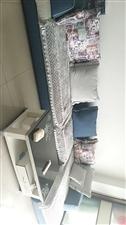 佳和大厦A栋5013室 2厅 2卫2000元/月
