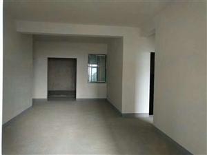 豪生3室 2厅 2卫48.8万元