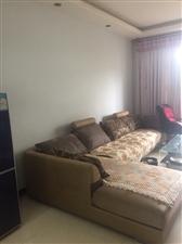 领秀江山3室 1厅 1卫62万元