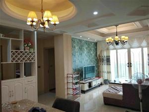 领秀边城2室 2厅 1卫42.8万元