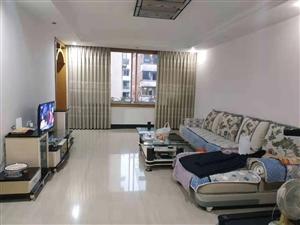 少岷雅居3室 2厅 2卫65.8万元