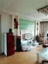 佳居苑2期3室 2厅 1卫56.8万元