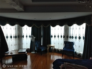 开州大厦3室 2厅 2卫75.8万元