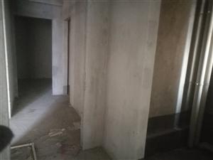 金沙国际娱乐官网县二小区四楼3室 2厅 2卫23万元