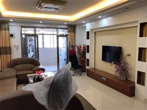 东城丽景3室 2厅 2卫3000元/月
