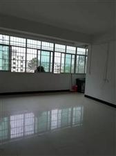 福麒山庄2室 1厅 2卫800元/月