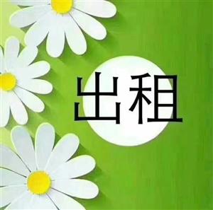 凤山学府店面7.200元/月